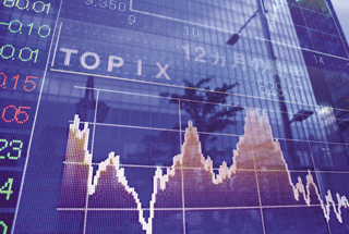 SFPホールディングス---2Q増収・2ケタ増益、業績予想の上方修正も発表