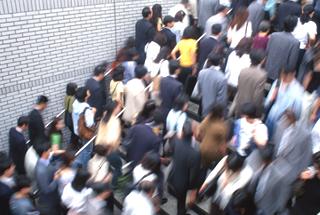 ゼンリン、NTTとの資本業務提携を発表