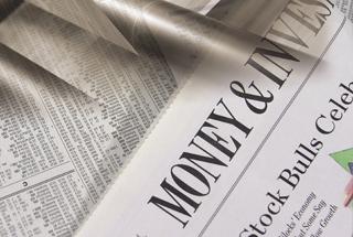 米国株式市場見通し:底入れはまだ先、新型ウイルスの収束待ち