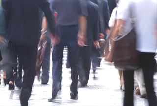 セントラル警備保障、第1四半期は28%営業増益で堅調スタート