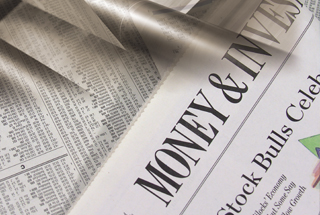 ディ・アイ・システム、1対2の株式分割を発表