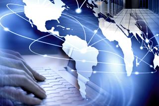 アルプス技研---月次別稼働率と技術者数推移を更新、高稼働率を維持