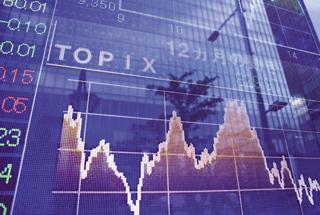 【市場反応】米4月雇用統計、ネガティブサプライズでドル売り加速